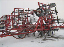 Used Seed drill with