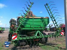 2009 Sowing complex dmc - 9000