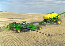 Used Seeder 1895 in