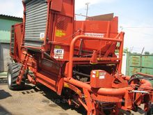 Used 1995 Grimme DR