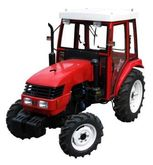 Tractor DongFeng-404K