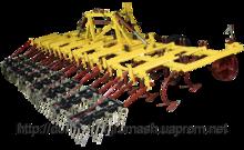 Cultivator subsoiler RAG-8