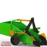 ITC-2015 Potato 1T.K tractor