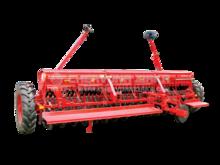 Grain seeder SZ 5.4