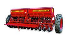 2016 Grain Seeder Planter-3.6 (