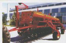 Direct sowing BERTINI 32000 D