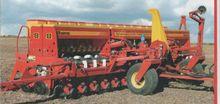 Direct sowing BERTINI 30000