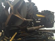 Used 1995 Atlas Copc