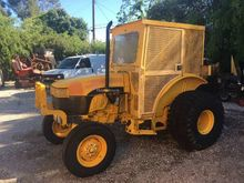 Used 2001 Holland Ag