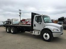 2005 Freightliner® M2 Business