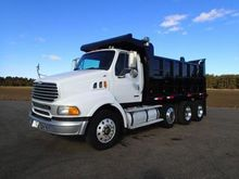 2004 Sterling® Trucks Acterra A