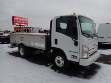 Used Septic Trucks for sale  International equipment & more