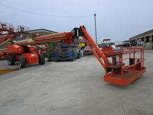 2012 JLG 1350SJP