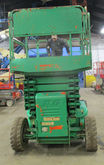 2006 JLG 4069LE