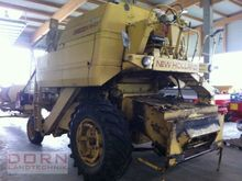 Used Holland 1540 in