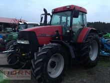 Used Case IH MX - 13