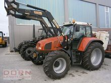 Used Stoll S 110 in
