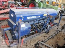 Used Nordsten Lift-o