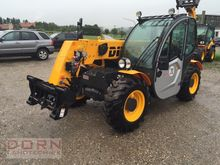Used DIECI Agri Mini