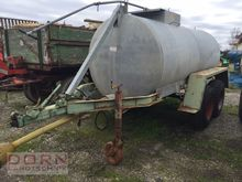 Used 1985 Marchner -
