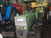 Used Fendt 103 in Br