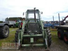 Used 1978 Stoll 105