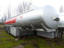 2006 Inny SIMATRA NC-86