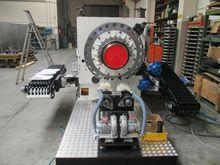 Rebuilt MEC 24/120T Necker