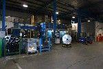 Aluminum Fin Stock Coil Coating