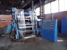 Used 1650mm Aluminum