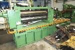 Used 1250mm Rotary S