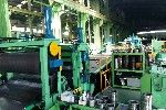 "1550mm / 61"" Slitting Line"