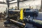Used 750 ton Watson-