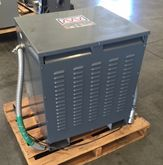Marelco Power System