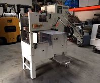 1995 Rima RS12S Stacker #104370