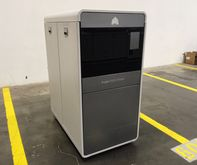 2014 Projet 3500 CPX Max 3D Pri