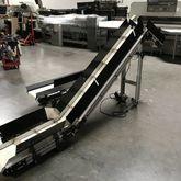 Vorner Conveyor #104343