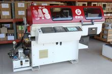 2000 Escomatic NM-643 CNC Machi
