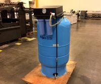 Prisco Tech Water Filtration Sy