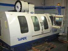 2000 Viper V-1230