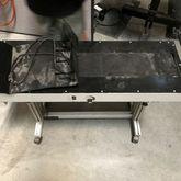 Automecha ACCUFAST CS3 Conveyor