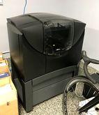2014 Objet Eden 260V 3D Printer