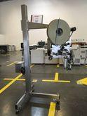 2005 Quadrel Q41 EAS Labeling S