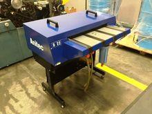 Anitec Plate Processor #103933