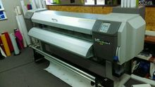 Mutoh ValueJet-1614A #103928