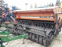 Used 1998 Tume AGRIM