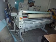 GBC TITAN 165 cm Laminating pla