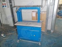 2002 Mosca RO-M-P4 Strapping ma