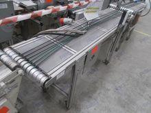 Solema Conveyor belts