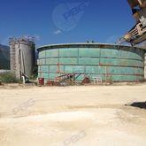 COMEC Water treatment plant